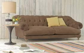 Sectional Sofa White Valuable Skinny Sofa Tags Extra Long Sofa Table Leather