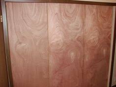 Vancouver Closet Doors Image Detail For Re Milled Pine As Floor To Ceiling Sliding