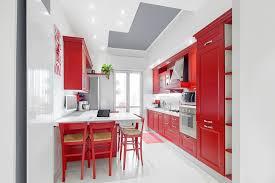 broyeur cuisine cuisine broyeur cuisine avec noir couleur broyeur cuisine idees de