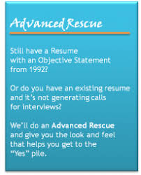 resume writing helps rescueresumes professional resume writing services rescueresumes