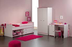 Single Bedroom Furniture Sets Wooden Bedroom Setfurniture Setbedroom Furniturebedroom