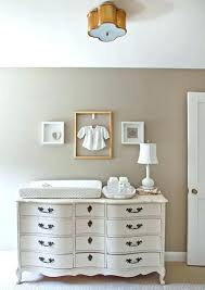 Changing Table Organization Changing Table Organization Ideas Baby Change Table Organization