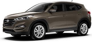 is hyundai tucson a car 2017 hyundai tucson buy or lease miami fl doral hyundai