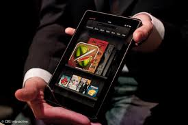 is kindle an android kindle is half of us android tablet market drjays