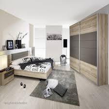 decoration chambre moderne chambre adulte idee deco dans la direction de chambre peinture