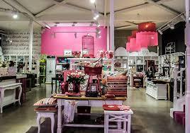 home design stores wellington shopfront retail design blog