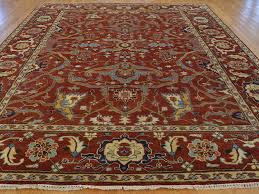 Faded Persian Rug by Rug Wool Oriental Rugs Zodicaworld Rug Ideas