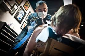 tattoo popularity surging in b c vancouver 24 hrs