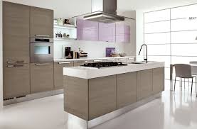 modern kitchen interiors modern kitchen interior modern home design