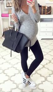 Stores That Sell Maternity Clothes 25 Best Pregnancy Clothes Ideas On Pinterest Maternity Wear