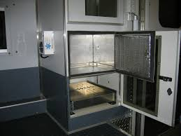 temperature controlled medication cabinet biomedical equipment engineering services co