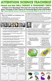 best 25 cell theory ideas on pinterest life cell passive