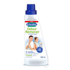 Perspiration Odor Removal From Clothes Dr Beckmann Stain Removal