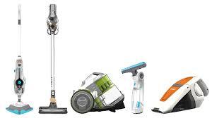 Vax Vaccum Cleaner Vax Vax Vacuum Steam Cleaner U0026 Air Treatment Harvey Norman