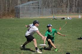 Ultimate Frisbee Memes - eric chen tufts men s ultimate