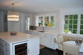 kitchen wonderful kitchens wonderful kitchen kitchen wonderful kitchen design rochester ny on home ideas