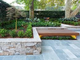 best 25 courtyard design ideas on concrete bench best 25 outdoor paving ideas on paving ideas patio