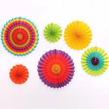 online get cheap honeycomb paper craft aliexpress com alibaba group