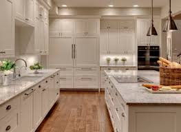 kitchen paint ideas with maple cabinets traditional kitchen maple cabinet normabudden com