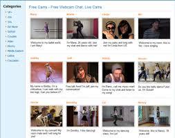 live webcam chat room webcam chat rooms free online home decor oklahomavstcu us