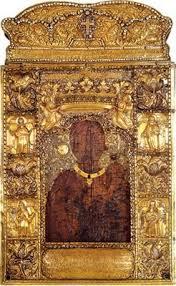 robe de mariã e original st luke s images of st