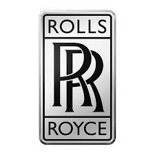roll royce ross rolls royce logo hd png meaning information carlogos org