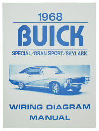 1990 buick riviera ac wiring diagram buick wiring diagrams