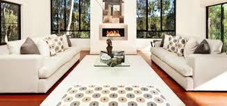 tappeto soggiorno scegliere il tappeto giusto