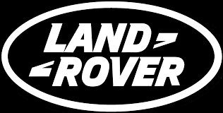 land rover logo black clients experiential marketing xyz