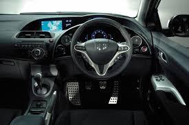 2005 Honda Civic Coupe Interior Ghosty U0027s 2k1 Honda Civic Coupe Blog Archive 2007 Honda Civic