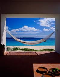 sublime indoor hammock bed decorating ideas gallery in patio