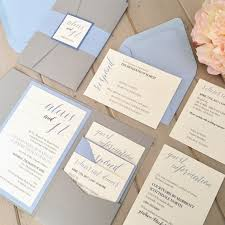 navy and blush wedding invitations designs navy blue wedding invitations kits plus navy blue and