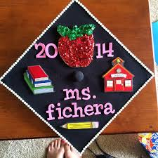 127 best images about graduation on pinterest monogram decal