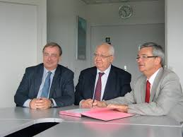 chambre de commerce savoie cci savoie partenariat entre la chambre de commerce et d industrie