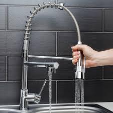 designer kitchen taps uk kitchen taps plumbworld
