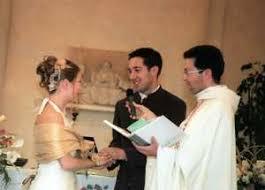 sacrement du mariage se marier à l église diocèse d angers site officiel