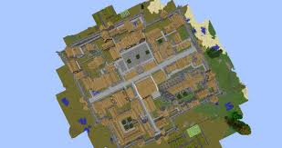 World Map Generator by World Of Minecraft Rpg Map Minecraft Project