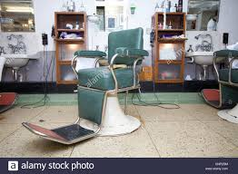 barber chair stock photos u0026 barber chair stock images alamy