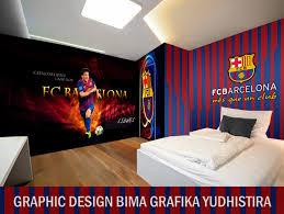 wallpaper dinding kamar pria maret 2016 wallpaper dinding 3d