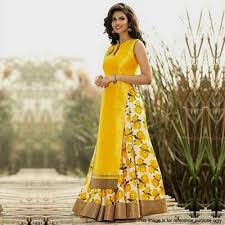 indo western dresses for women 2017 2018 newclotheshop