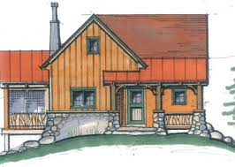 floor plans homes floor plans timberpeg timber frame post and beam homes