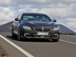 bmw 6 series gran coupe 2013 pictures information u0026 specs