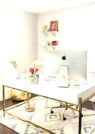 Custom Desk Accessories Pretty Desk Accessories Diy Custom Desk Accessories Pretty Petals