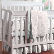 Bedding Sets For Baby Girls by 27 Best Better Baby Crib Bedding Sets Images On Pinterest