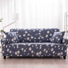Online Get Cheap Sofa Cover Fabric Designs Aliexpresscom - Sofa cover designs