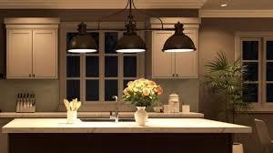 lights above kitchen island uncategorized drum pendant lighting hanging lights kitchen