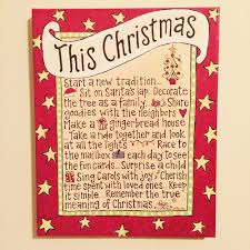 thanksgiving and christmas oh there u0027s no place like home for the holidays u2014 jessica rayome