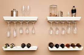 Pottery Barn Wine Racks Pottery Barn Wine Shelf Mttaborlegacy Com