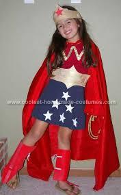 Superwoman Halloween Costumes 25 Modest Woman Costume Ideas