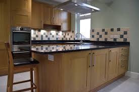 Painted Laminate Kitchen Cabinets 87 Most Nifty Can You Paint Laminate Kitchen Cabinets Modern